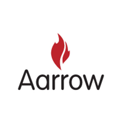 Aarrow Price List (PDF)