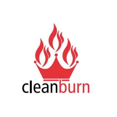 Hunter Cleanburn Price List (PDF)