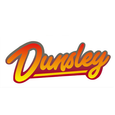 Dunsley Price List (PDF)