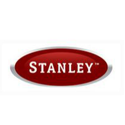 Stanley Price List (PDF)