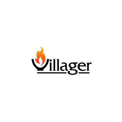 Villager Price List (PDF)
